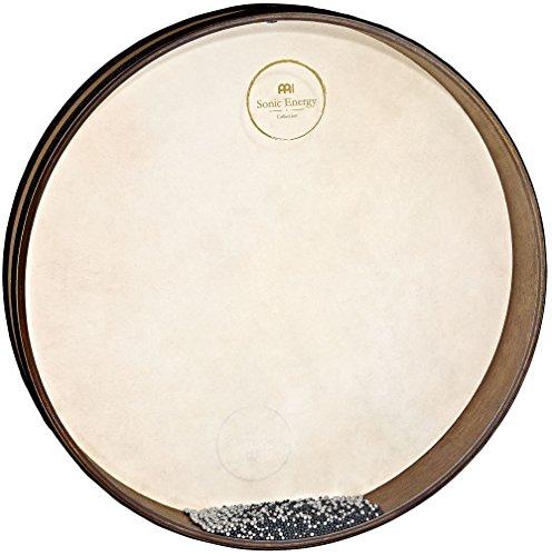 MEINL マイネル Sonic Energy Collection ハンドドラム Wave Drum 16インチ WD16WB 【国内正規品】