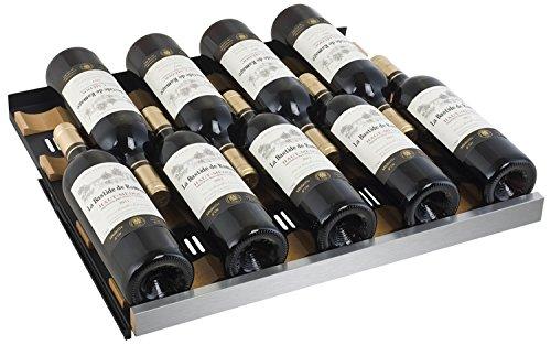 Allavino VSWR56-1SSRN Wine Refrigerator