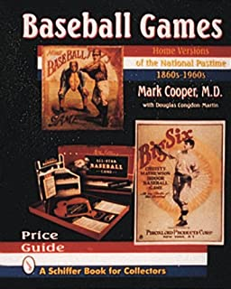 Best collectible baseball card brand crossword Reviews