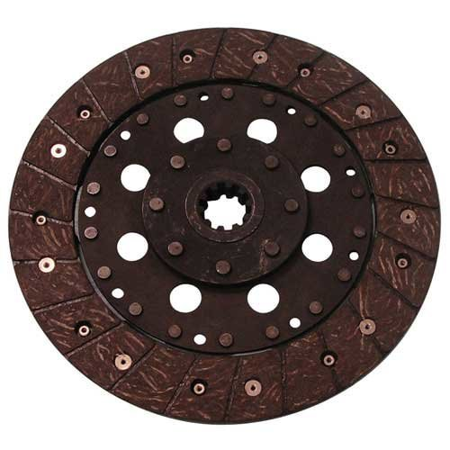 All States Ag Parts Parts A.S.A.P. Clutch Plate Kubota L2500 L2650 L3000 L295 L2850 L2600 B9200 L235 B2150 L225 L245 L275 L285 L260 L2201 L2350 L2250 L2050 L2550 38240-14300 Kioti LK2554 66419-13400 -  34220-14300