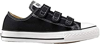 Converse Chuck Taylor All Star 3 Strap (Little Kid)