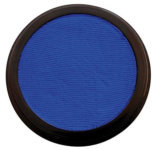 Creative L'espiègle 353554 – Professional Aqua Maquillage – Bleu Ciel – 3.5 ML/5 G