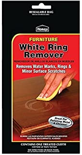 Homax 2236 White Ring Remover