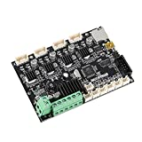 Creality Upgraded Silent Mother Board V1.1.5/4.2.2/4.2.7 for Ender 3 Pro Mainboard