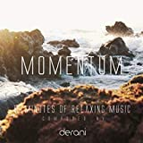 Momentum (15 Minutes of Relaxing Music)