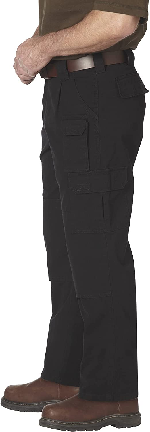 Gravel Gear 7-Pocket Tactical Max 50% OFF Easy-to-use with Teflon Pant