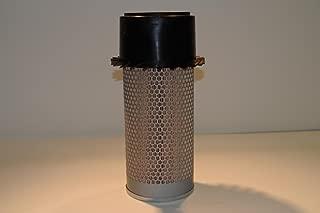 gordon smith air compressor