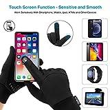 Zoom IMG-2 wotek guanti invernali touch screen