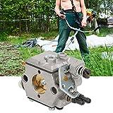 Accessoire de remplacement de tronçonneuse de carburateur de matériau de haute qualité accessoire de tronçonneuse pour Husqvarna 51 outil matériel tronçonneuse