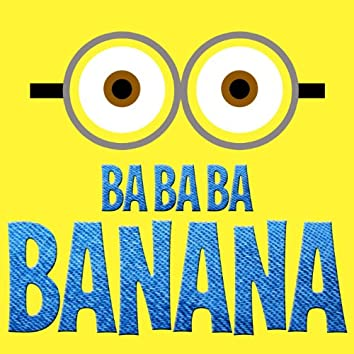 Banana Song / Minion Song