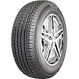 Kormoran Summer SUV EL FSL M+S - 235/55R17 103V - Neumático de Verano