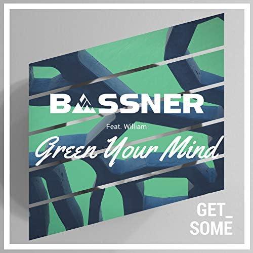 Bassner feat. William