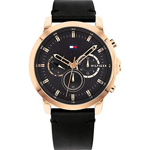 Tommy Hilfiger Watch 1791798
