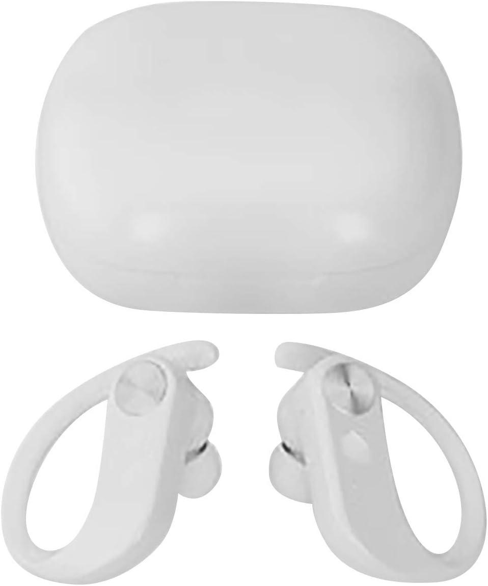 Shavanpark Ear Hook Wireless Earbuds 5.0 Ranking TOP1 Deluxe Earphones Bluetooth Ch
