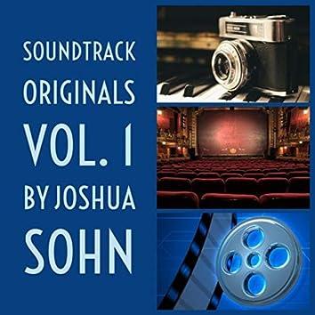 Soundtrack Originals, Vol. 1