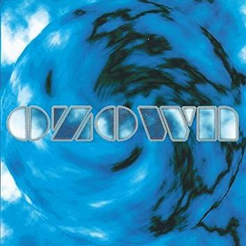 Ozown
