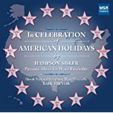 American National Holidays Suite