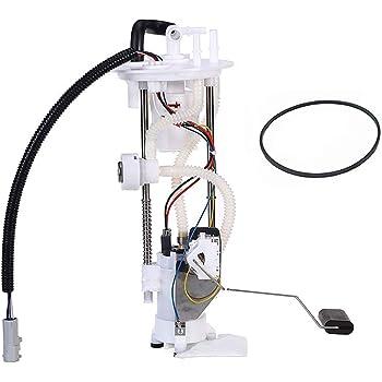 Airtex Fuel Pump Module E2349M For Ford Mazda Ranger B3000 2001-2003