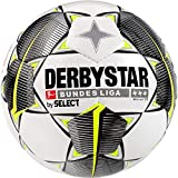 Derbystar Fussball Bundesliga Bundesliga Brillant TT HS 2019/20 -