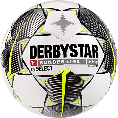 Derbystar Unisex-Erwachsene Bild