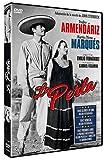 La Perla 1947 [DVD]