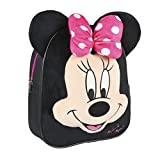 CERDÁ LIFE'S LITTLE MOMENTS Minnie Mouse CD-21-2299 2018 Mochila tipo casual, 40 cm, 1 litro,...