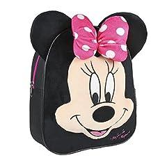 Minnie Kinder-Rucksack