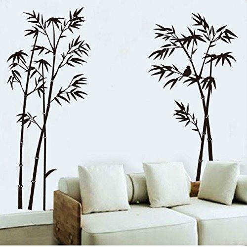 Hacoly -   Bambus