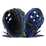 Akadema Rookie Series Youth Baseball Glove: ARA93B ARA93B...