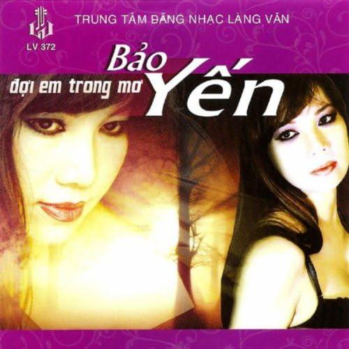 Bao Yen