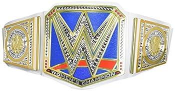 WWE Smackdown Women s Championship Title