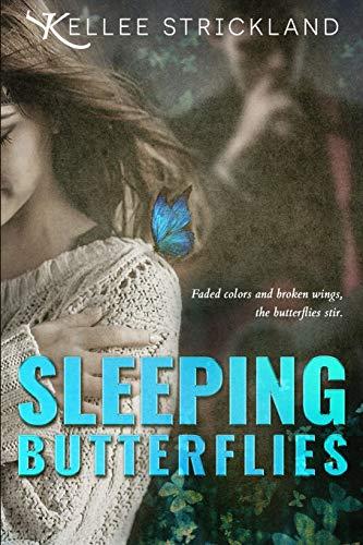 Sleeping Butterflies