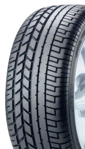 Pirelli P Zero Asimmetrico - 345/35/R15 95Y - F/B/74 - Sommerreifen