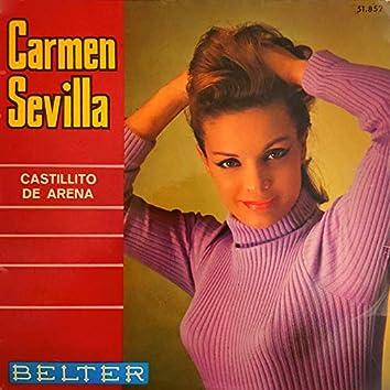 Castillito De Arena