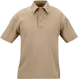 Best silver tan polo shirts Reviews
