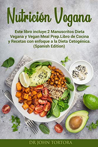 dieta vegana para diabetes tipo 2