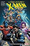 Uncanny X-Men: X-Men Disassembled (Uncanny X-Men (2018-2019) Book 1) (English Edition)