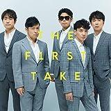 ひとり / From THE FIRST TAKE
