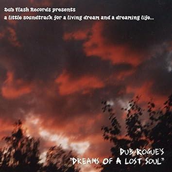Dreams of a Lost Soul