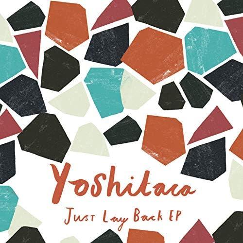 Yoshitaca
