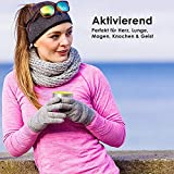 Wellness-Tee-Adventskalender - 6