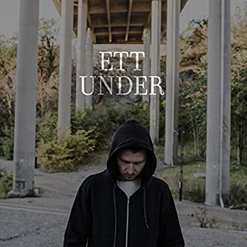 Ett Under