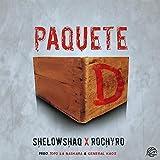 Paquete - D (Radio) [Explicit]