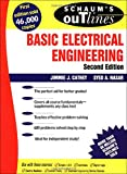 Schaum's Outline of Basic Electrical Engineering (SCHAUMS' ENGINEERING)