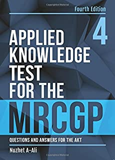 Best applied knowledge test questions Reviews