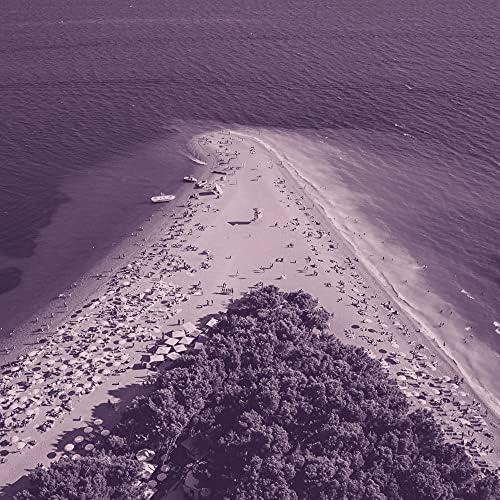 Famous Relaxing Beach Music