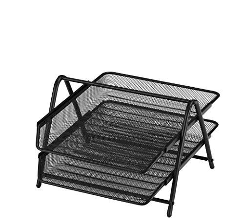 パール金属(PEARL METAL) 収納ケース ブラック 約幅297×奥行355×高さ205mm