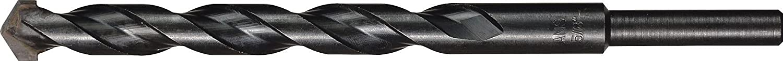 Hilti TM Masonry Drill Bit 3 List price - 61466 16