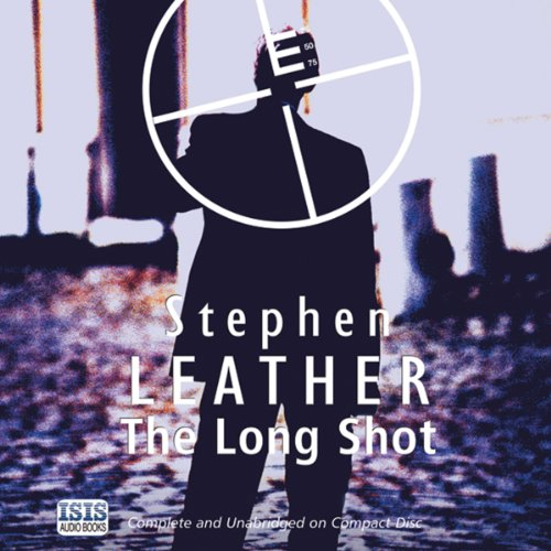 Couverture de The Long Shot