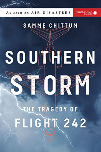 Southern Storm:...